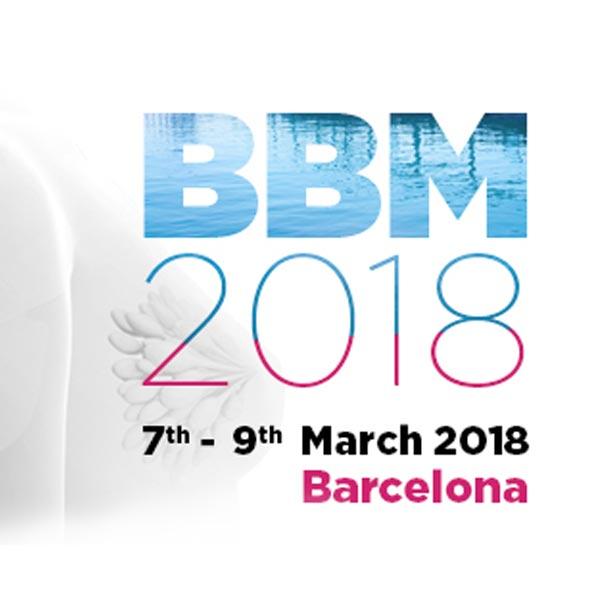 imagen del congreso barcelona breast meeting 2018