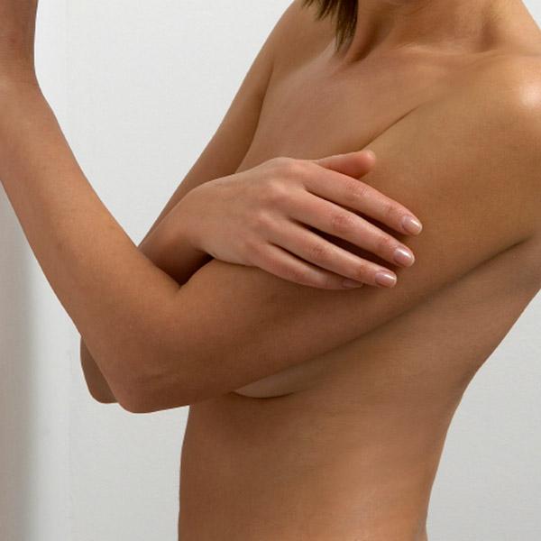 elimina las cicatrices de operaciones quirúrgicas