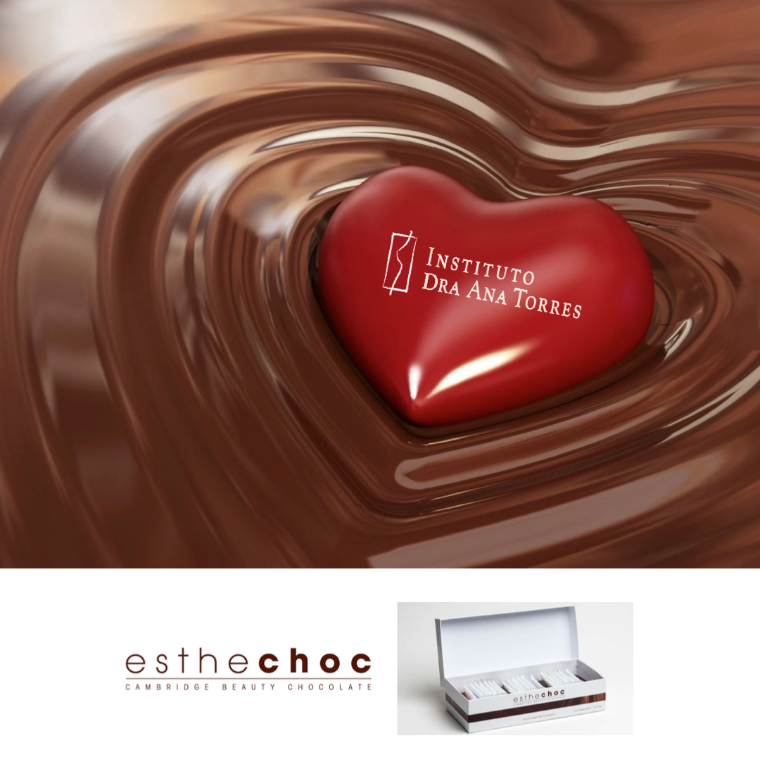 regalo-san-valentin-2019-esthechoc-instituto-doctora-ana-torres