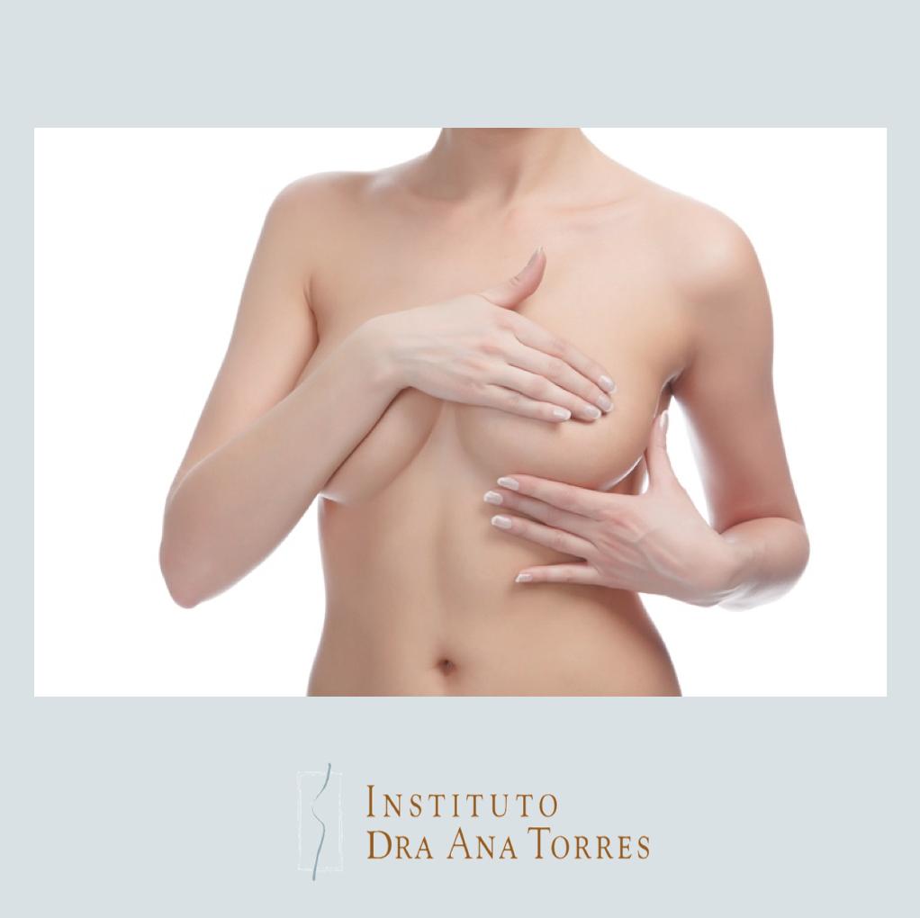 mastopexia-protesis-instituto-dra-ana-torres-barcelona