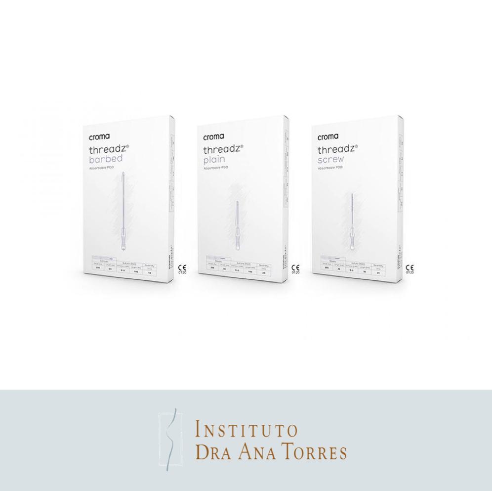 tratamiento-flacidez-cara-cuello-instituto-doctora-ana-torres-5