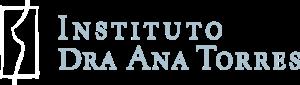 Instituto Dra. Ana Torres