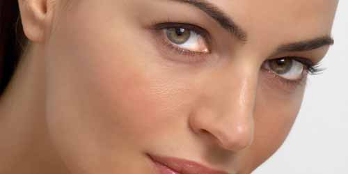 Deep Wrinkle Treatments