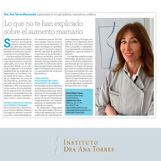 aumento-mamas-instituto-doctora-ana-torres-2