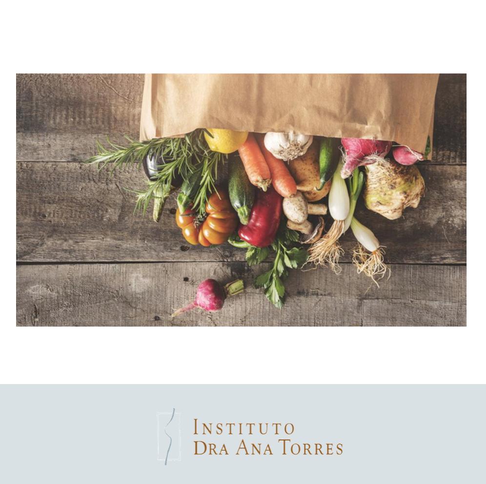 dieta-anti-inflamatoria-lipedema-intuitive-eating-instituto-dra-ana-torres