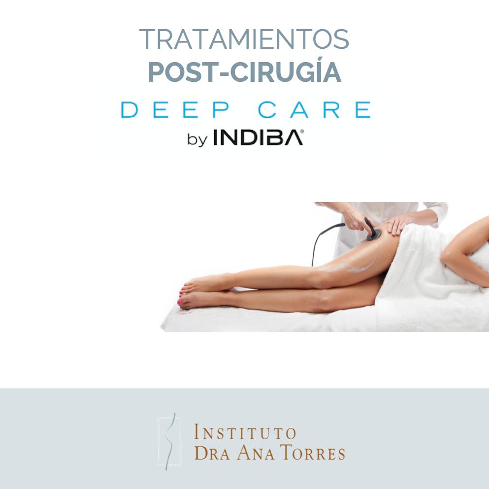 tratamientos-post-cirugia-indiba-instituto-dra-ana-torres