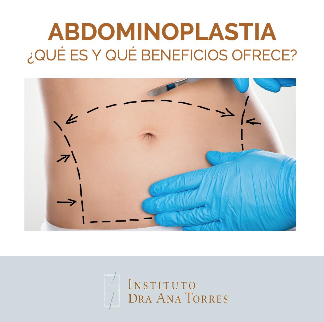 abdominoplastia-barcelona-instituto-dra-ana-torres