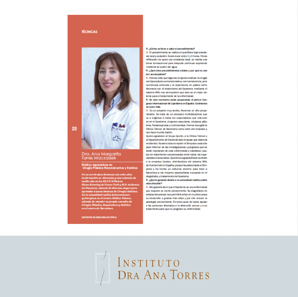 especialistas-lipedema-en-barcelona-instituto-dra-ana-torres-2