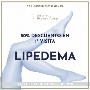 especialistas en Lipedema en Barcelona